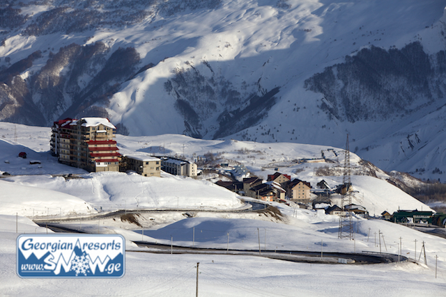 gudauri-ski-resort 017.jpg